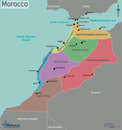 510px-Map_of_Morocco
